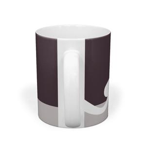 でびでび・でびる 悪魔のマグカップ