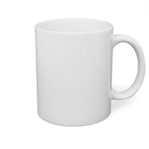 帝華公式学園マグカップ