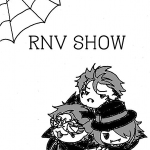 RNV SHOW