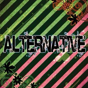 【T&B】ALTERNATIVE【虎兎】