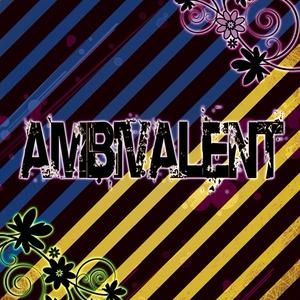【T&B】AMBIVALENT【虎兎】