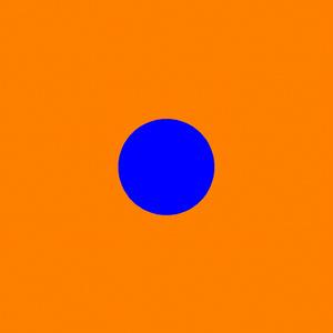 イメージ力開発のオレンジカード