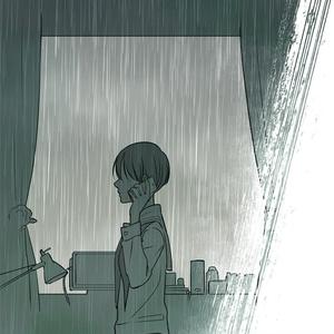 フローライト(上)/再版分