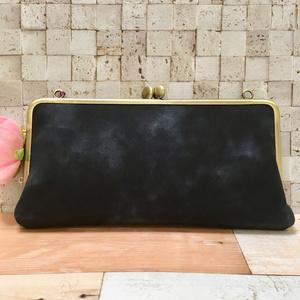 【オーダー】歌仙兼定・長財布