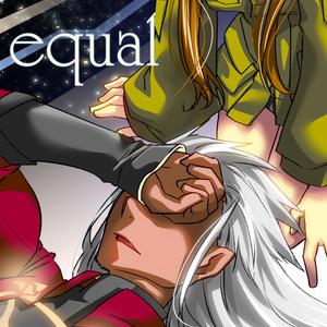 【C95】near equal