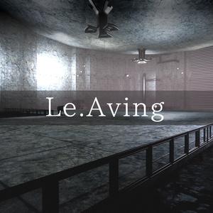Le.Aving-デモ版Ver1.01-