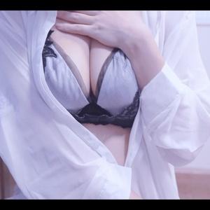 【理想の朝】動画『彼シャツの朝に。』で夢から覚めたい【ちお】