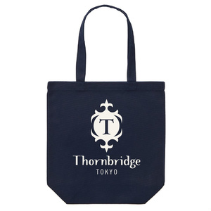 HIGHBURYトートバッグ<Thornbridge Tokyo>