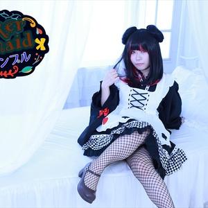 joker-maid