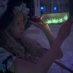 AΩ〜霊夢・魔理沙写真集