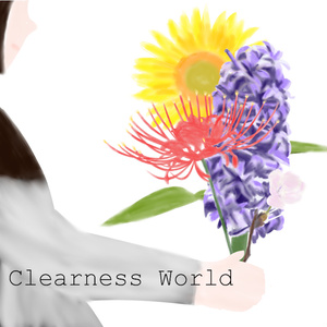 Clearness World(DL版)