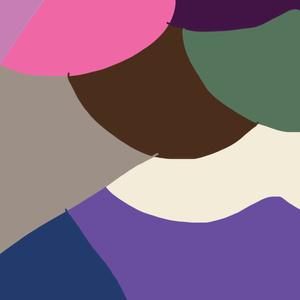 Procreateで使えるカラーパレット「 Japanese Color」3個セット