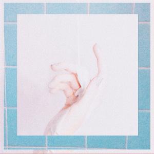 "mao sasagawa 3rd album ""we are friends"""