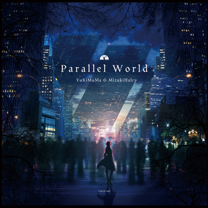 Parallel World