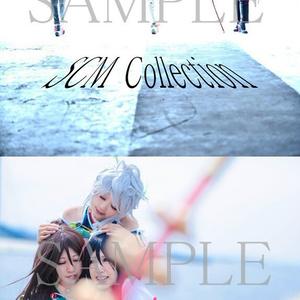 雲龍型三姉妹フル艤装写真集 「SCM collection」