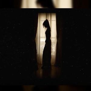 演出動画素材ココフォリア・TRPGスタジオ用vol2「霧・雪・光・塵・花火」
