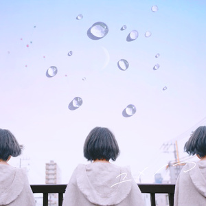 [CD]ユメノマ