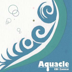Aquacle