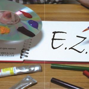 E.Z.R.D.