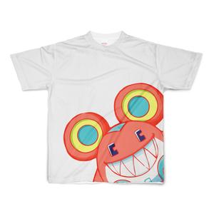 【クラフィ公式】ジェリー Tシャツ