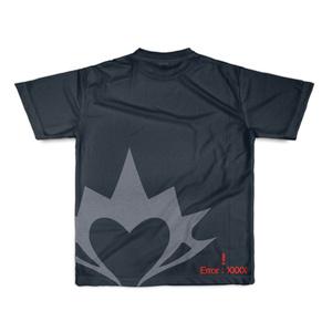 【クラフィ公式】ボス Tシャツ