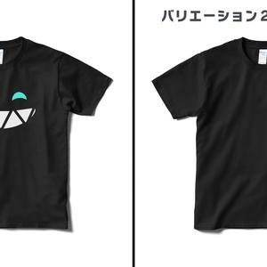 【クラフィ公式】キャロルTシャツ