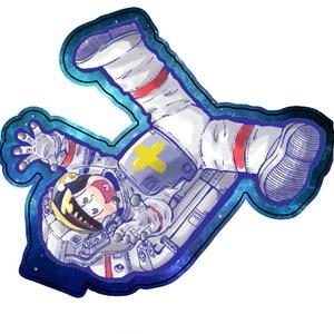 アクリルスタンド 十四松 SPACE PINE スペース松