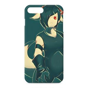 Iphoneケース(リコリスver)