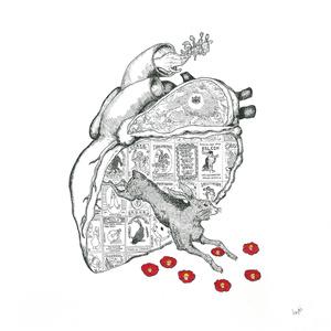 ジャポネ 7th mini album「ジャポネ7」