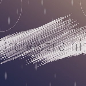 OrchestraHit