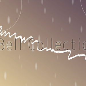 BellCollection M3購入者アプデ用リンク