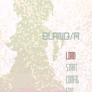 BLANQ/A