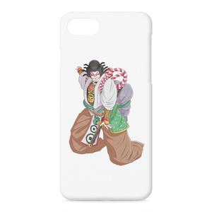 歌舞伎メン iPhoneケース