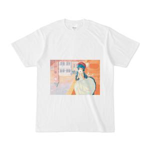 キリヤ Tシャツ