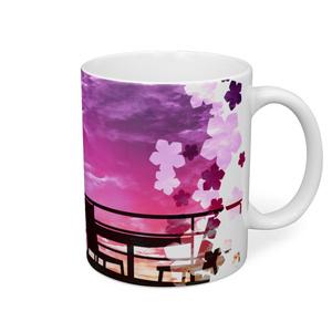 おそ松さんマグカップ