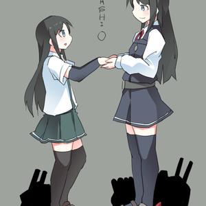 【製本版】yuMEkan