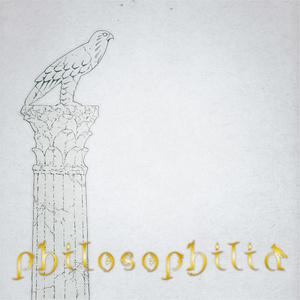 philosophilia