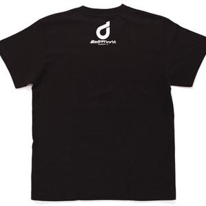 「肥料の成分」Tシャツ