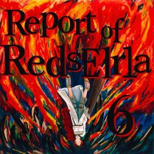 Report of RedsElrla 6