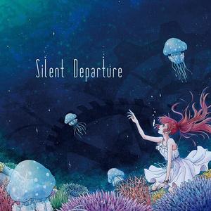 Silent Departure