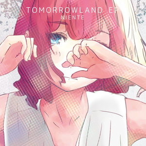 TOMORROWLAND EP [DL]