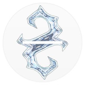 TeachingFeeling-シルヴィ アクリルスタンド/16cm