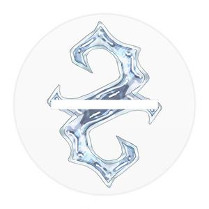 TeachingFeeling-シルヴィ アクリルスタンド-10cm