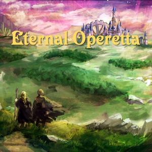 Eternal Fairytale