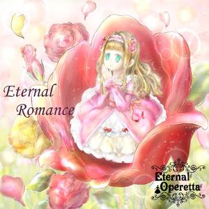 Eternal Romance