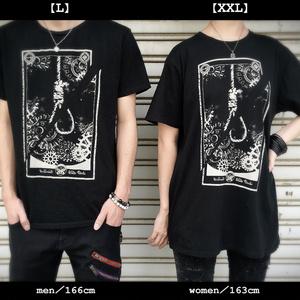 【EIT】エミヤイメージTシャツ