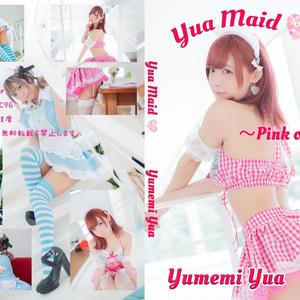 Yuamaid♡