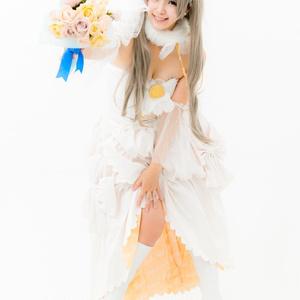 サナライブ! Sanatsun's idol cosplay project スクールアイドル南こ○り編