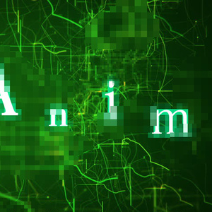 クトゥルフ神話TRPG『Anima』