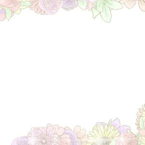 百合短編集 秘密の花園(PCで見やすいZIP形式)